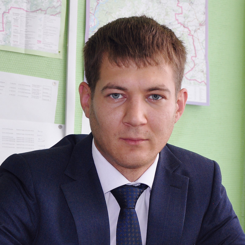 kazakov