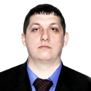 Авдеев Андрей