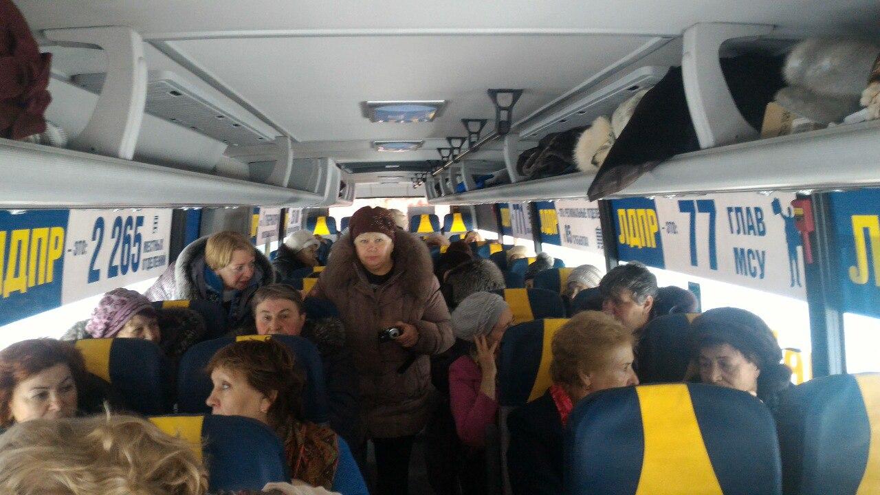 ekskursiya_ldpr_lebedev