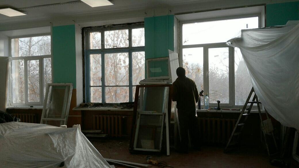 shkola2_ldpr-pomoshh