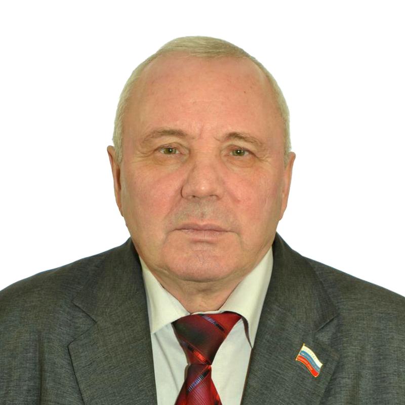 foto-marenkov-a-g