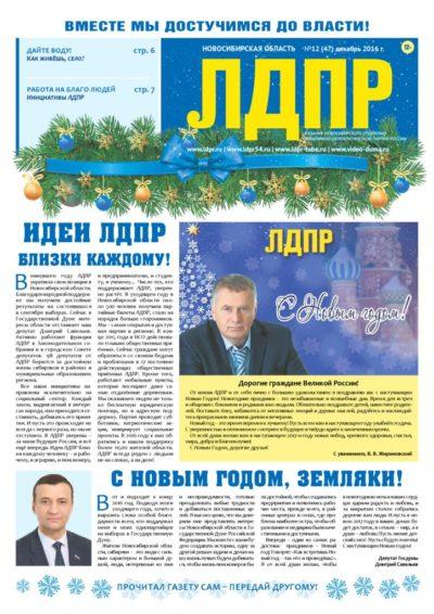 thumbnail of ldpr_12-47-_web