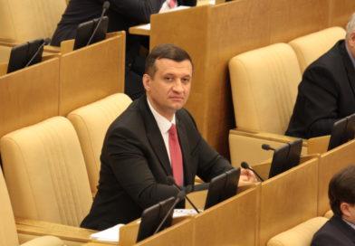 Дмитрий Савельев рассказал, почему смертную казнь пока стоит оставить в УК