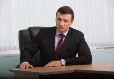 Дмитрий Савельев предлагает ужесточить наказание за преступления против граждан, достигших 70 лет.