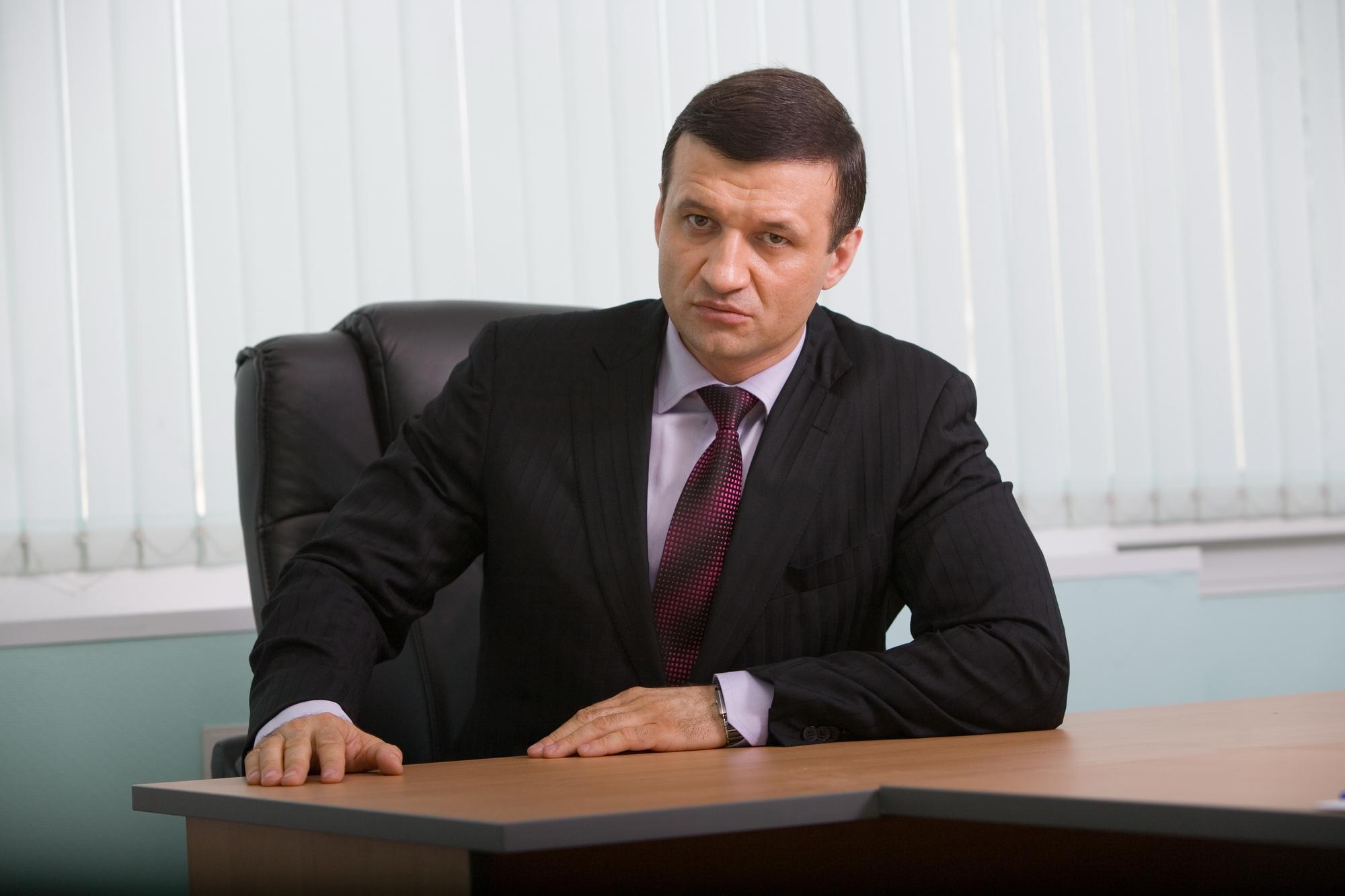 Дмитрий Савельев: вопросы цифровизации здравоохранения нужно решать в первоочередном порядке