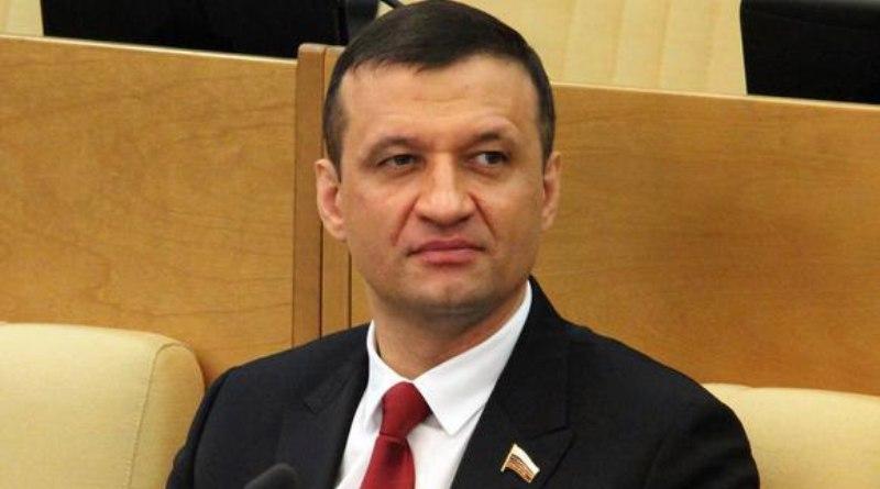 Дмитрий Савельев прокомментировал планы по созданию в России банка для финансирования строительства