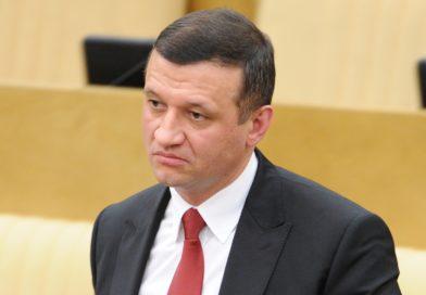Дмитрий Савельев: Гражданскую позицию нужно воспитывать