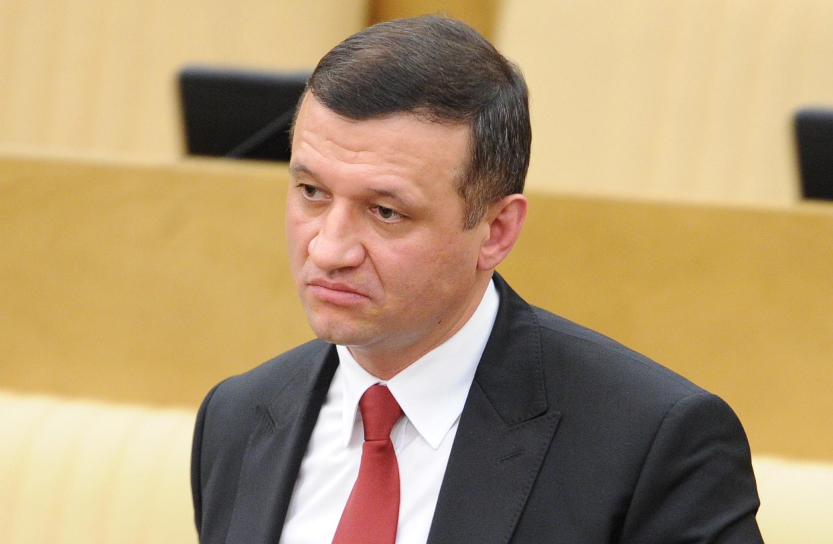 Дмитрий Савельев считает, что законодательство о ветеранах труда требует поправок