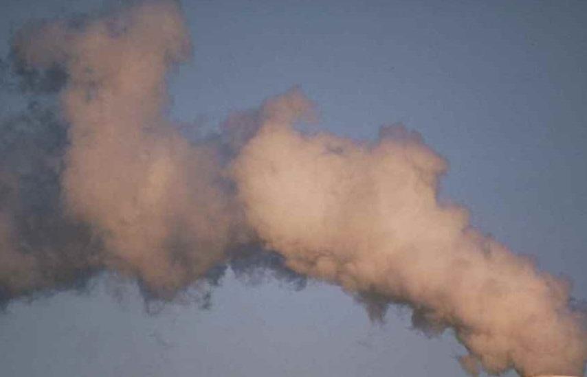 Дмитрий Савельев считает, что для более успешной борьбы с загрязнением воздуха пора ужесточать наказание для виновных