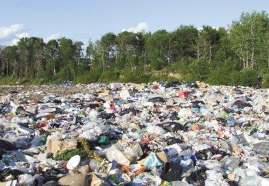 Депутат Госдумы: Государству пора обеспечить возможности для грамотного сбора и утилизации мусора