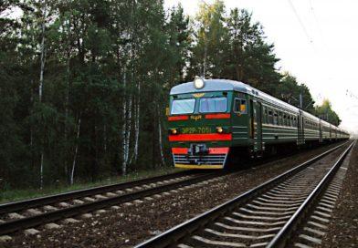 В Госдуме считают, что Ространснадзору следует проверить подвижной состав РЖД в регионах