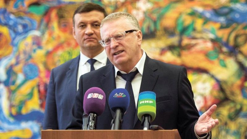 Дмитрий Савельев прокомментировал инициативу по созданию национального проекта, связанного с развитием сел и деревень
