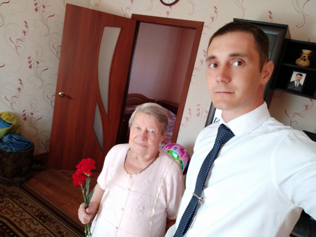http://ldpr54.ru/wp-content/uploads/2019/05/12-1024x768.jpg