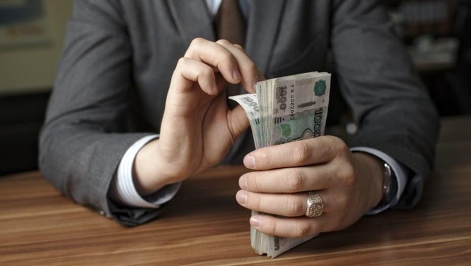Дмитрий Савельев прокомментировал законопроект об изъятии у госслужащих неподтвержденных доходов